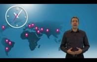 Turkcell Akademi Çağlayan Bodur Eğitim Eğitim Filmleri, E-learning Video 3