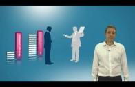 Turkcell Akademi Çağlayan Bodur Eğitim Eğitim Filmleri, E-learning Video 1