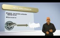 Turkcell Akademi Çağlayan Çavuşoğlu Finansal Piyasalar ve Ürünler Eğitim Filmleri, E-learning Video 2