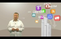 Turkcell Akademi İsmail Hakkı Polat Yeni Medya Eğitim Filmleri, E-learning Video 1