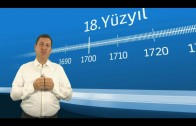 Turkcell Akademi Kerem Alkin Ekonomi ve Finans Kavramları Eğitim Filmleri, E-learning Video 3