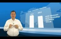 Turkcell Akademi Kerem Alkin Ekonomi ve Finans Kavramları Eğitim Filmleri, E-learning Video 2