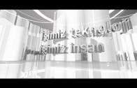 Turkcell Akademi Lansman Filmi
