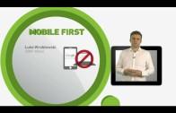 Turkcell Akademi Mustafa Esat Belhan Mobil Ürün Yönetimi Eğitim Filmleri, E-learning Video 2