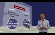 Turkcell Akademi Sadi Uzunoğlu Finansal Piyasalar Eğitim Filmleri, E-learning Video 3