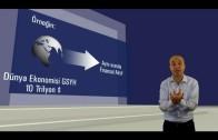 Turkcell Akademi Sadi Uzunoğlu Finansal Piyasalar Eğitim Filmleri, E-learning Video 2