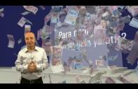 Space Camp Türkiye 2015 yılı Tanıtım ve Reklam Filmi