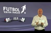Turkcell Akademi Ümit Anıl Müzakere Eğitim Filmleri, E-learning Video 2