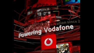 Vodafone Türkiye Tanıtım Filmi